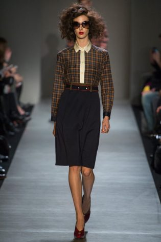 Marc by Marc Jacobs 3