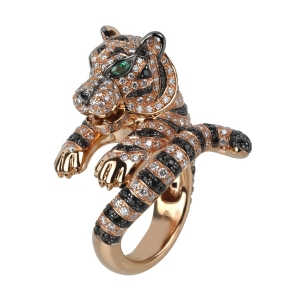 64_Boucheron_Animal_Jewelry_1