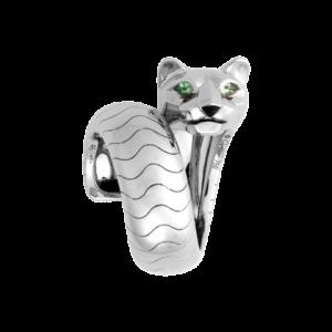 B4081400_0_cartier_rings