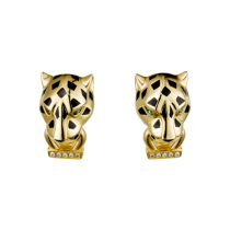B8044700_0_cartier_earrings