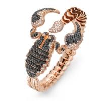 bracciale-scorpion-oro-rosa02
