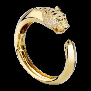 N6035315_0_cartier_bracelets