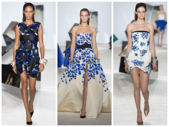 giambattista valli fav