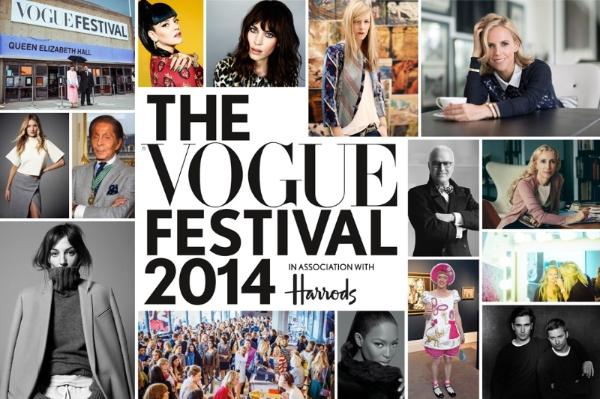 VogueFestival2014-1