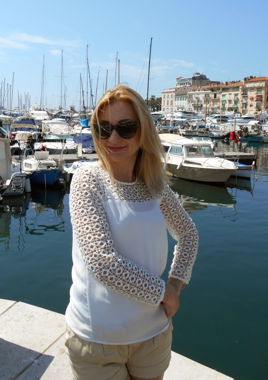 cannes-shorts