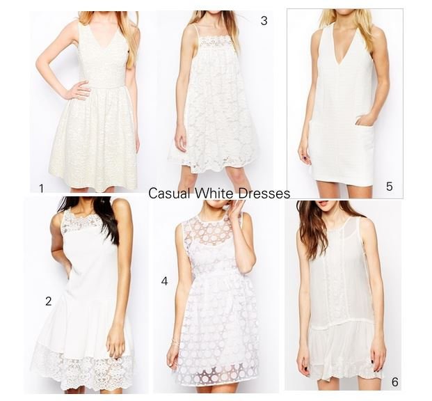 casual white dresses3