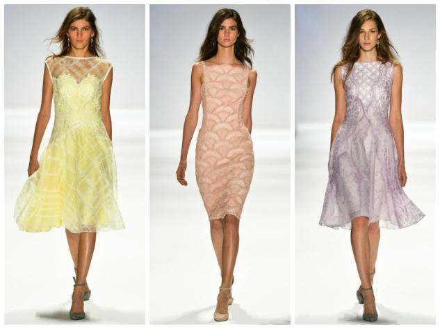 pastel lace 2