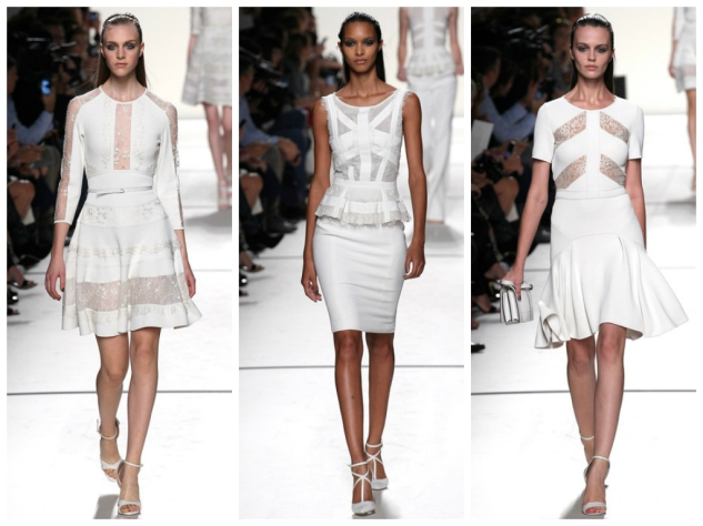 white lace 2