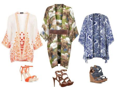 kimono - featured image