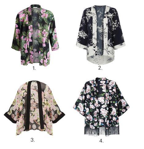 kimono pick 1