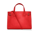 bag kurt geiger