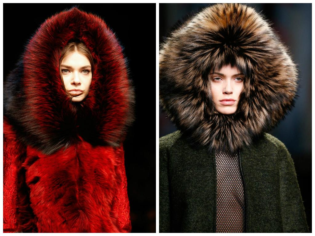 fur hats2
