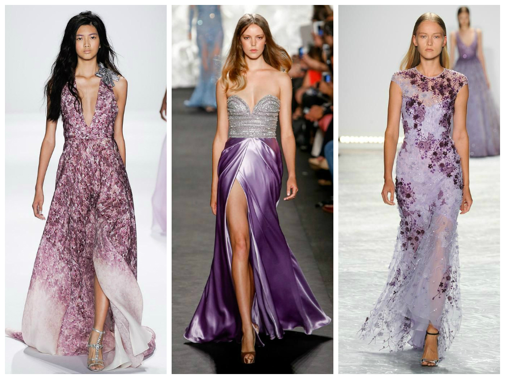 lilac colour ss15