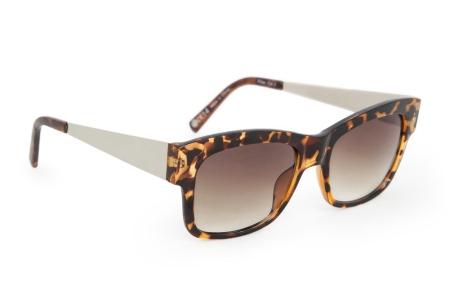 mango sunglasses2