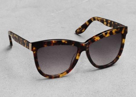 sunglasses2