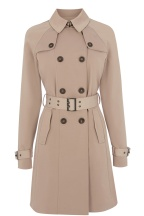 trench coat warehouse