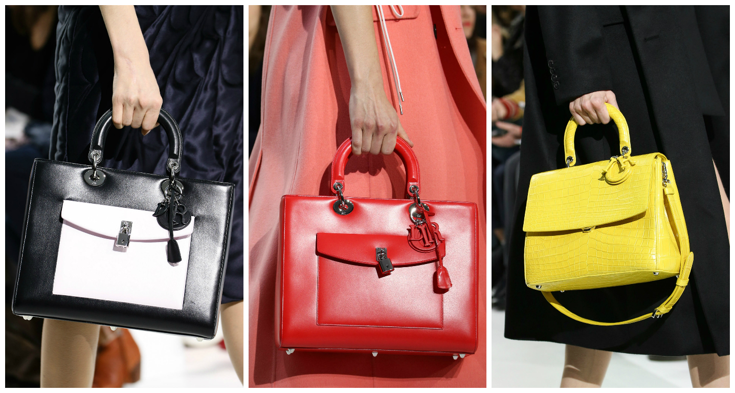 Autumn Winter 2014-2015 Handbag Trends  1a5ec2be794fe