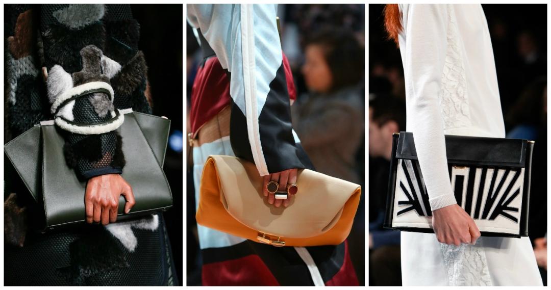 folded bags2