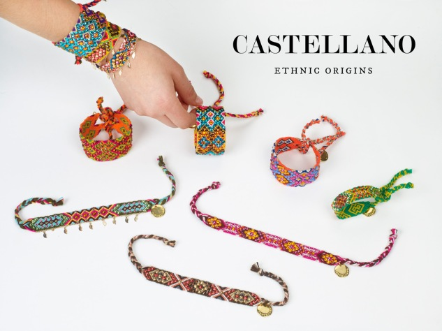 Castellano-BR-Collection2015