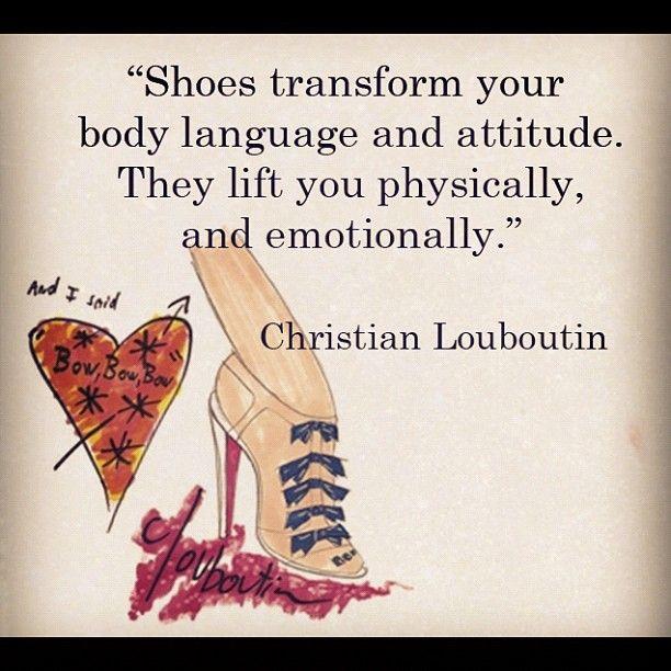 louboutinshoes (1)