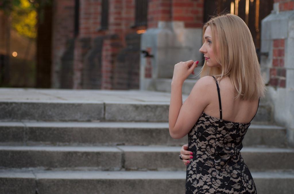 lace dress 19