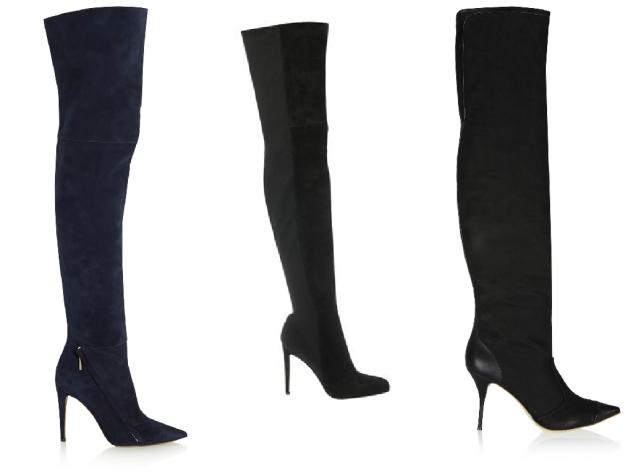 boots my picks