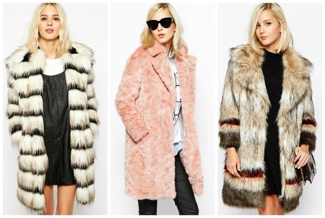 fur coats2