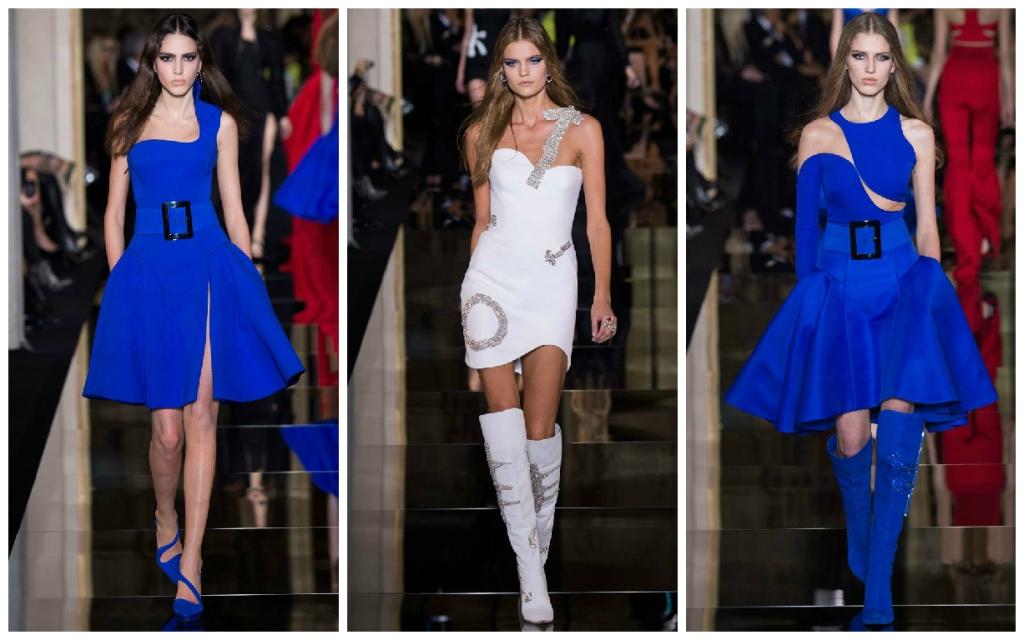 versace favourites