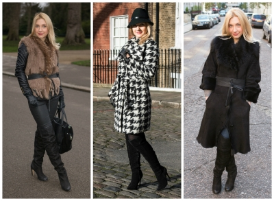 winter favourites2